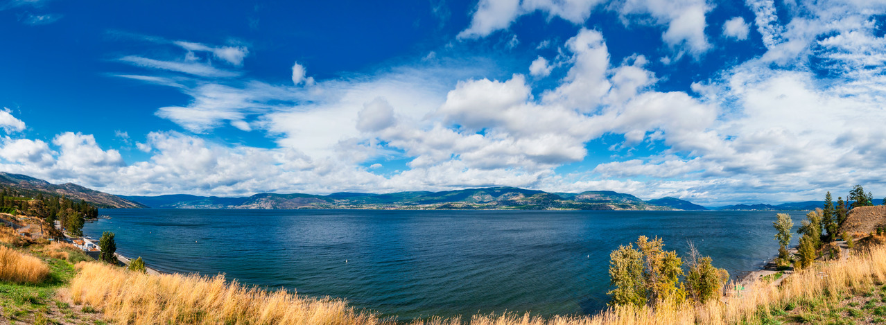 photodune-6510930-kelowna-okanagan-lake-s